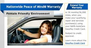 Auto Interior Repair Near Me West Springfield Auto Repair Near Me Kuhnel Auto Repair 413