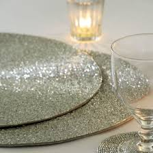 gold table runner and placemats table runner new 782 table runners and placemats uk