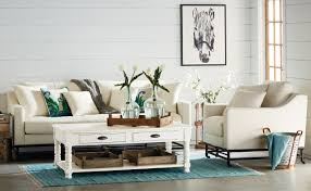 magnolia home shop paint furniture rugs and more from fixer upper s joanna