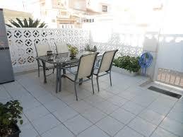 Gebrauchtimmobilien Kaufen Immobilien Zum Verkauf In Orihuela Costa Spainhouses Net