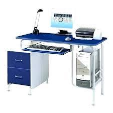 Corner Computer Desk Uk Computer Desk Compact Compact Computer Desk Compact Corner