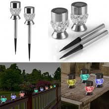 Solar Stake Garden Lights - popular solar stake garden lights buy cheap solar stake garden