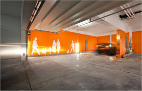 elatar com garage design parking perfect garage interior design with stainless cabinet and grey