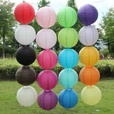 popular paper ball decorations buy cheap paper ball decorations