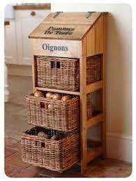 Storage Cabinet For Kitchen Amish Pine Wood Cd Storage Cabinet Vegetable Storage Storage