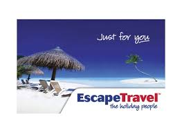 travel gift cards 250 escape travel gift card wedding gift registry easy weddings