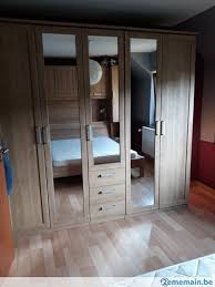 chambre 2 personnes chambre à coucher fortuna 2 personnes a vendre 2ememain be