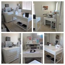 Diy Craft Room Ideas - anything scrappy anything scrappy designs