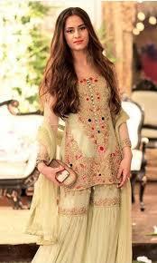 latest wedding dress trends in bridal dresses fashion trend