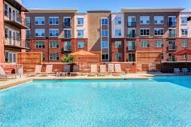 apartments in nashville for rent melrose apartments