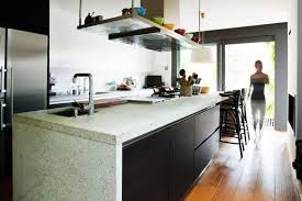island style kitchen 5 kitchen islands style you can use homelilys decor