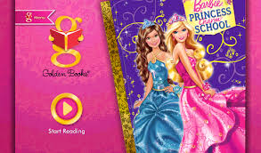 barbie princess charm latest version apk androidappsapk