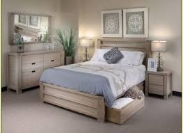 Bedroom The Rustic Furniture Pine And Wood Concerning White Washed - Amazing north shore bedroom set property