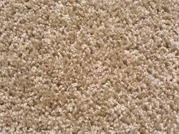 Large White Shag Rug White Shag Carpet Texture Rugs And Runners Wool Shag Rug U2013 Manual 09