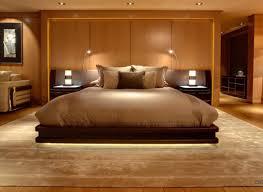 appealing design duwur elegant mabur captivating joss wonderful