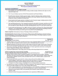 Business Systems Analyst Resume Sample by Integration Business Analyst Resume