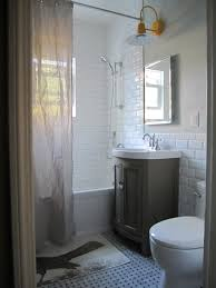 Gray And Yellow Bathroom by Forty Nine Shades Of Gray And One Yellow Courtney Scrabeck