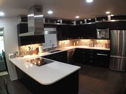 kitchen latest small kitchen designs how to make base cabinets
