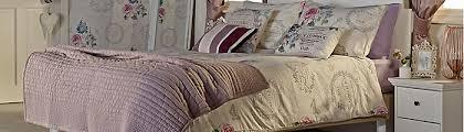 What Tog Duvet Should A Toddler Have Duvet U0026 Pillow Buying Guide Help U0026 Ideas Diy At B U0026q