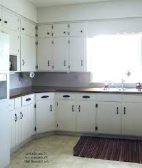 hardware for kitchen cabinets ideas kitchen cabinet hardware also best kitchen cabinet hardware ideas