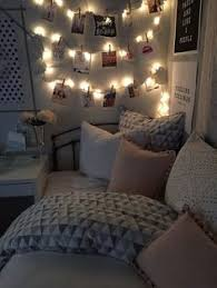 Fairy Lights For Bedroom by Basically Frame The Corners Of Your Bedroom With Fairy Lights