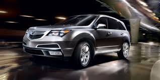 kuni lexus of colorado springs facebook 2018 lexus gx redesign 2017 2018 lexus suv exterior interior