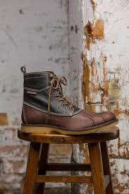 shoes s boots 25 best s boots and shoes fall 2015 images on