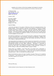 online pharmacist sample resume graduate intern pharmacist cover letter a modest proposal essay
