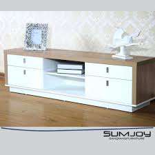 Tv Rack Design Articles With Wrought Iron Corner Tv Stand Tag Excellent Wrought