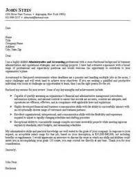 sample email cover letter no job opening job application letter