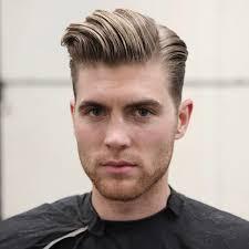 regular hairstyle mens the 25 best gentleman haircut ideas on pinterest different