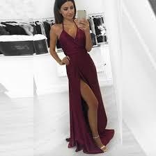 54 best elegant dresses images on pinterest elegant dresses