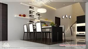 interior design in kerala homes interior designs kerala modern rooms colorful design simple