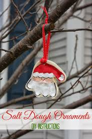 523 best christmas decor images on pinterest christmas ideas
