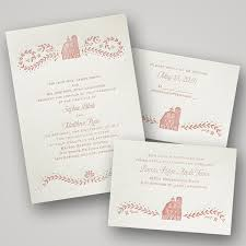 affordable wedding invitations get luxurious and affordable wedding invites from invitations by