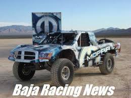 dodge baja truck baja racing live mopar road baja 1000 baja racing