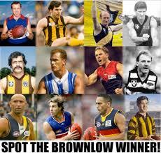 Collage Memes - afl memes sports league 2 300 photos facebook