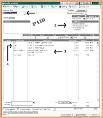 Quickbooks Invoice Templates custom quickbooks invoice templates binbirkalem