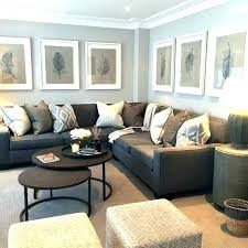 family room layouts room layout ideas living room layouts small sectionals for small