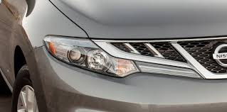 nissan juke xenon headlights explained halogen v hid v led v laser