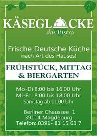deutsche küche magdeburg genießerguide magdeburg