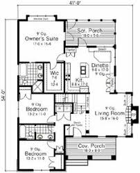 Terrific House Floor Plans In Philippines 13 Bungalow House Design