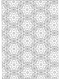 pattern coloring pages for adults intricate coloring pages for adults designs about this book