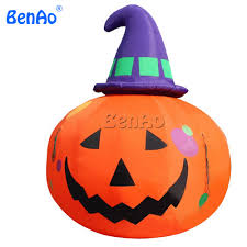 Halloween Outdoor Inflatables by Online Buy Wholesale Outdoor Halloween Inflatables From China