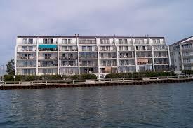 2 Bedroom Condo Ocean City Md by 12903 Wight Street Unit 102 Ocean City Md 21842 Vacation Rental