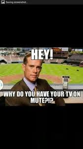 Joe Buck Meme - joe buck traitor cardinal baseball pinterest joe buck