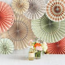 the 25 best pinwheel decorations ideas on pinterest paper