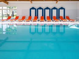 L Ile D Yeu Hotel Hotel In Saint Gilles Croix De Vie Ibis Styles Saint Gilles