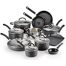 target black friday cooking set deals amazon com circulon symmetry hard anodized nonstick 11 piece
