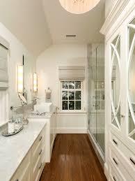 narrow bathroom ideas narrow bathroom design inspiring well narrow bathroom ideas